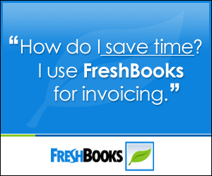 Invoicing and Tracking Tool