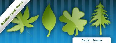 greenleafpack1.jpg