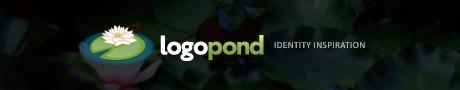 logopond.jpg