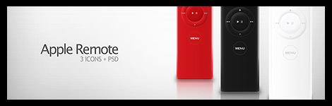 apple-remote.jpg