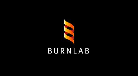 burnlab.jpg