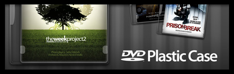 dvd-plasticcase.jpg