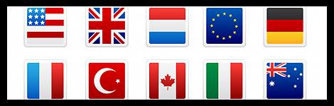 flag-collection.jpg
