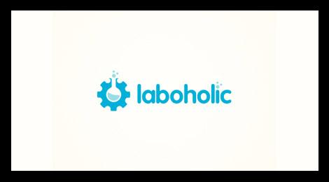 laboholic.jpg
