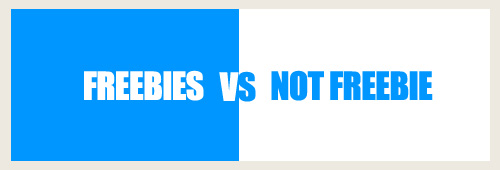 freebie-vs.jpg