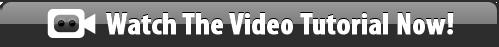 watch-video-tut