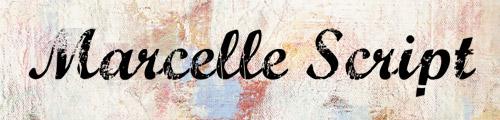 14-marcelle-script