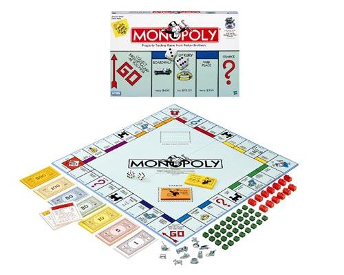 monopoly-2000