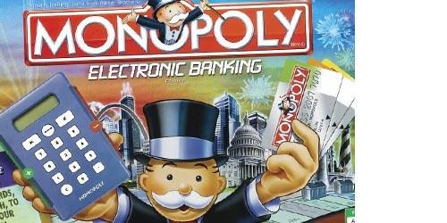 monopoly-2009